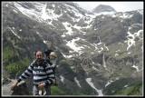 Pirineos-2007-148_DXO-w.jpg
