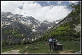 Pirineos-2007-171_DXO-w.jpg