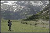 Pirineos-2007-189_DXO-w.jpg