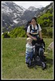Pirineos-2007-197_DXO-w.jpg