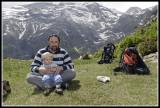 Pirineos-2007-198_DXO-w.jpg