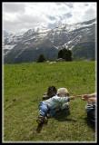 Pirineos-2007-200_DXO-w.jpg