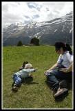 Pirineos-2007-201_DXO-w.jpg