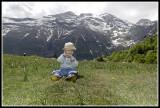 Pirineos-2007-202_DXO-w.jpg