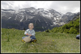 Pirineos-2007-203_DXO-w.jpg