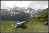 Pirineos-2007-204_DXO-w.jpg