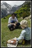 Pirineos-2007-208_DXO-w.jpg