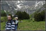Pirineos-2007-219_DXO-w.jpg