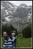 Pirineos-2007-220_DXO-w.jpg