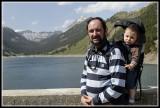 Pirineos-2007-265_DXO-w.jpg