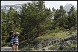 Pirineos-2007-281_DXO-w.jpg