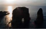 Beirut 1998