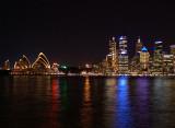 Australia 2007