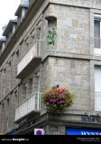 St.Malo
