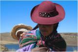 Images du Pérou