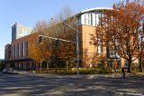 Eugene Public Library