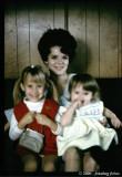 Carol and the girls.jpg