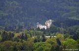 The new Peace Health hospital