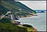 Cap Breton 2006
