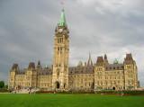Ottawa (2007-2009)