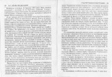 Boris Arsen history, chapter 12, part C