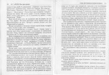 Boris Arsen history, chapter 12, part D