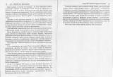 Boris Arsen history, chapter 12, part E