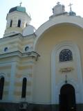 Sv. Kiril i Metodi