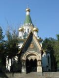 Sv. Nikolai (Russian)