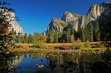 Yosemite Nat'l Park 2