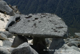 Stonehenge look-a-like