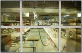 Arabia-iittala factory and design centre