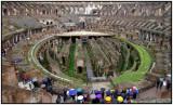 Rome nov 2005