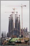 Barcelona june 2007