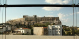 Acropolis from the Museum.jpg