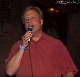 Mark Murray - KVUE TV Austin