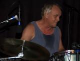 Tony Beard