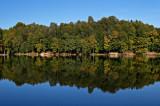 Trakoscan lake - Croatia.jpg