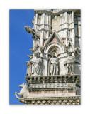 Siena / Duomo