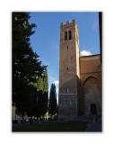 Siena / San Domenico