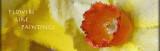 Flowers paintings.jpg