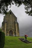 Périgord - Saint Genies