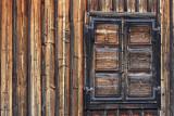 Textures et bois