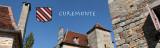 Curemonte.jpg