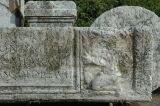 Romeinse grafmonumenten