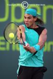 Rafael Nadal 034 23MAR07.jpg