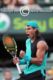 Rafael Nadal 028 23MAR07.jpg