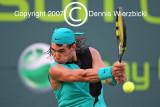 Rafael Nadal 038 23MAR07.jpg