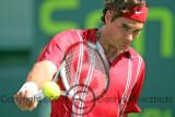 Roger Federer 046 26MAR07.jpg