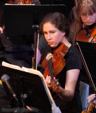 Orchestra0522_320.jpg